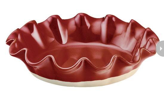 oxblood-pie-dish.jpg