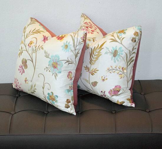 downtownabbey-pillows2.jpg