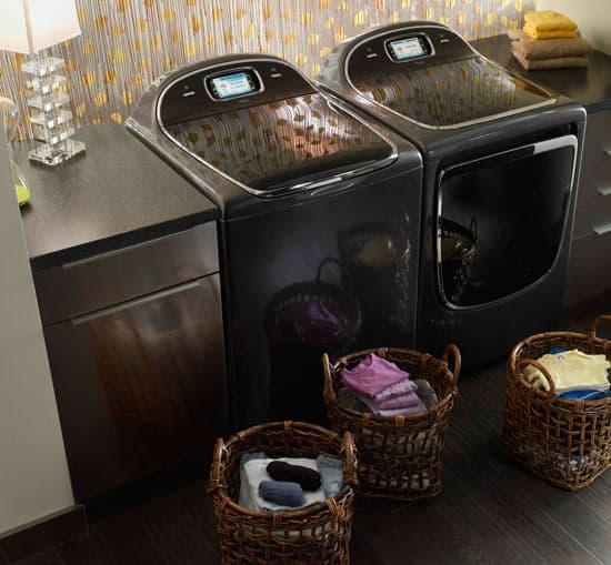 washing-machine-whirlpool.jpg