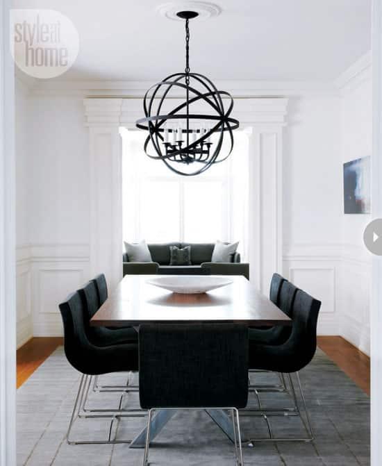 minimal-modern-interior-diningro.jpg