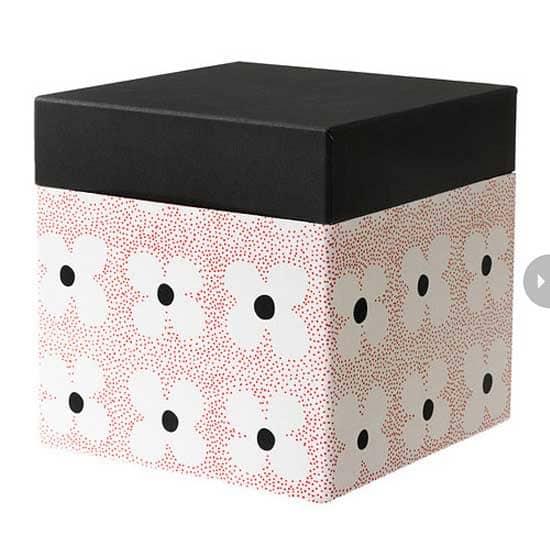floral-decorating-kvittra-box.jpg