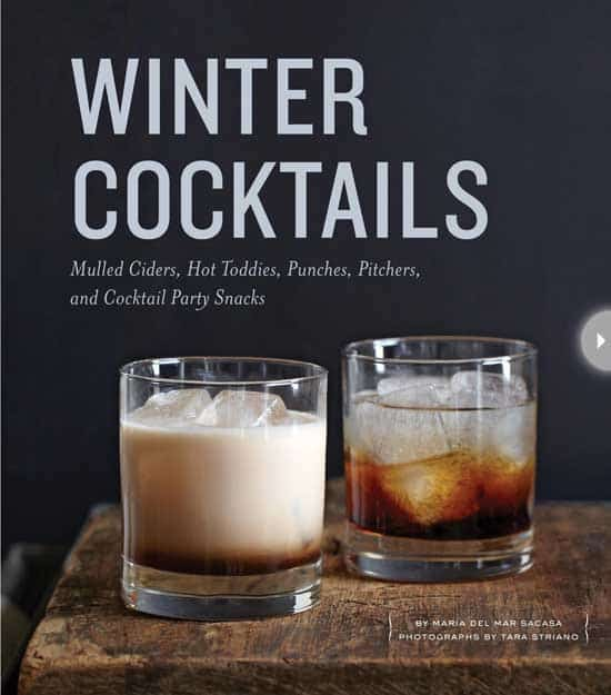 cocktail-party-recipe-book.jpg