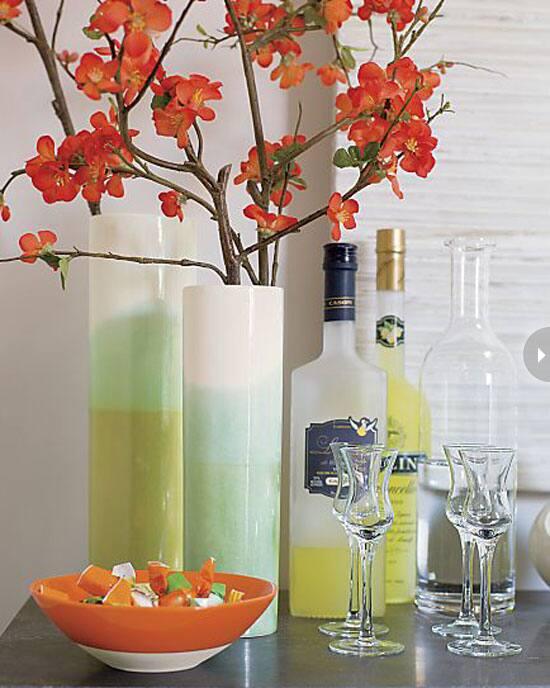 spring-decor-vases.jpg
