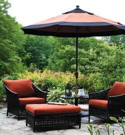 gardenofdreams-lounge.jpg