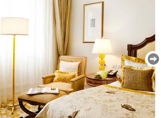 interiors-hotel-bed.jpg