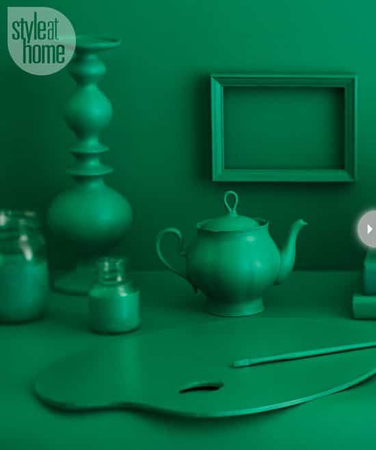 pantone-spring-colours-emerald.jpg