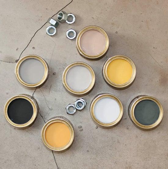 paint-trends-industrial.jpg
