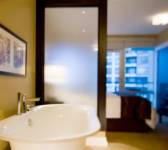 parkside-bathroom.jpg