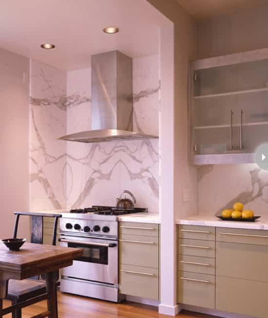 kitchen-kitchen-trends-2.jpg