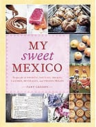 my-sweet-mexico.jpg
