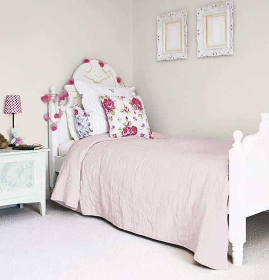 white-paint-stowe-white.jpg