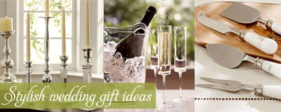 wedding-guide-gift-ideas.jpg