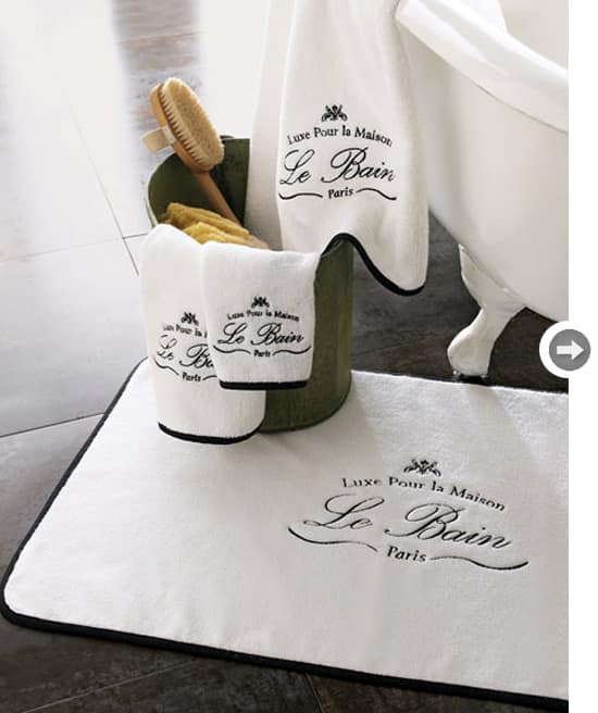 budget-bath-towels.jpg