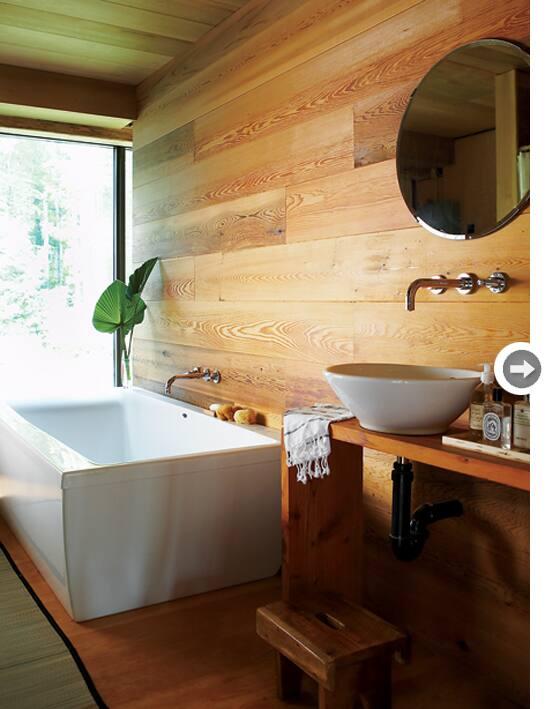2011-bath-serene-spa.jpg