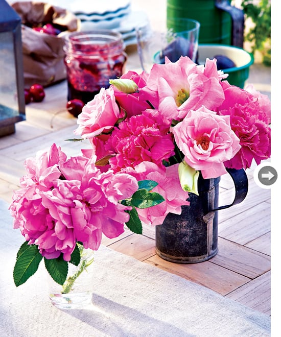 florals-antique-can.jpg