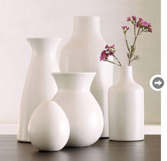 gifts-100-ceramic-vase.jpg