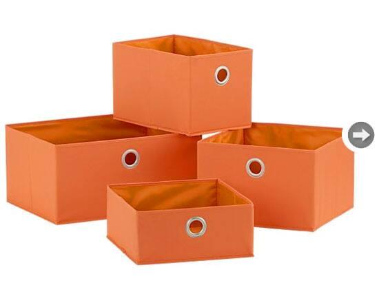 baskets-crateandbarrel.jpg
