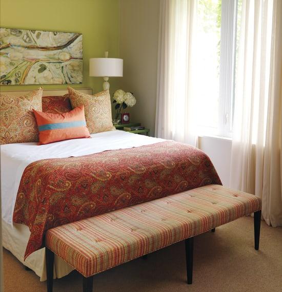 decorating-pattern-bedroom.jpg