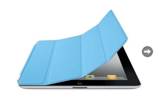 ipad-apple-smartcover.jpg
