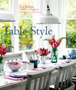 table-style-book.jpg