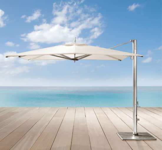 outdoor-party-umbrella.jpg