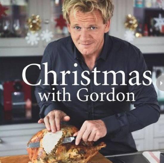 holiday-cookbooks-christmas-with.jpg