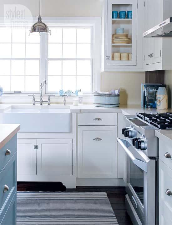50-cheap-chic-kitchen.jpg