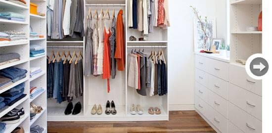 california-closets.jpg