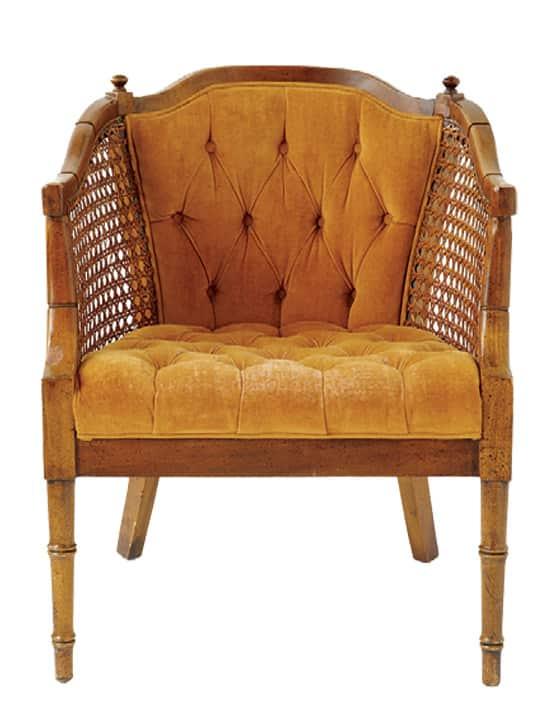 chairmakeover-elegant1.jpg