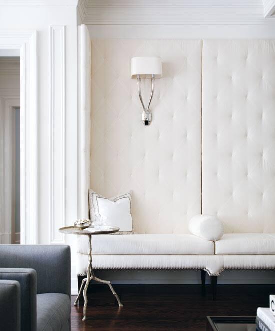 winter-whites-seating.jpg