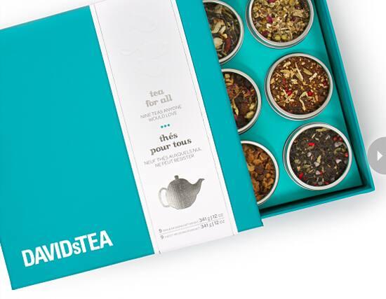 gift-guide-holiday-tea-kit.jpg