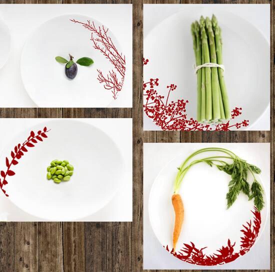 canada-plates.jpg