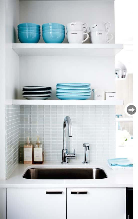 interiors-freshyouthful-sink.jpg