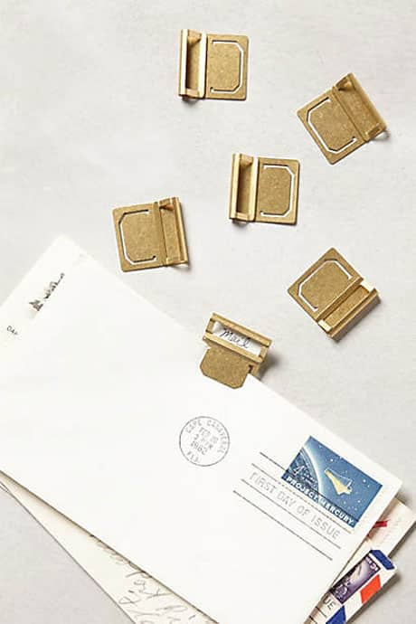 Anthropologie-Lucent-clips