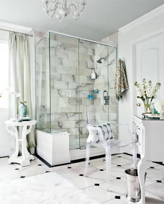 Interiors-classic-contemporary-b.jpg