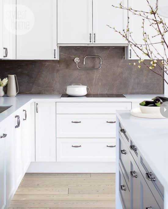 rustic-kitchen-minimal.jpg