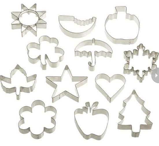 baking-essentials-cookiecutters.jpg