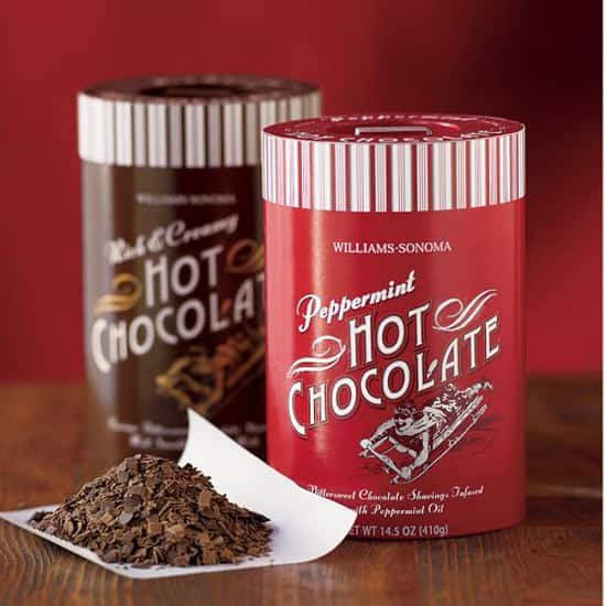 under-100-hot-chocolate.jpg