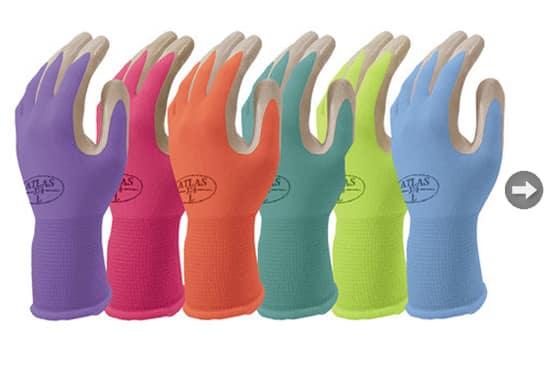 garden-musts-gloves1.jpg