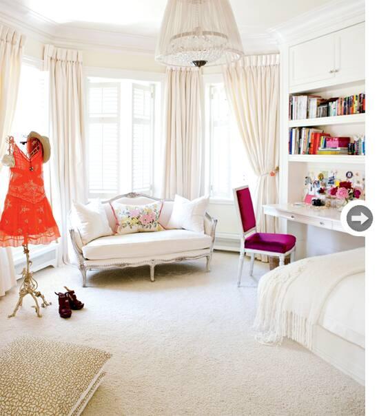 2011-bedroom-breathtaking-boudoi.jpg