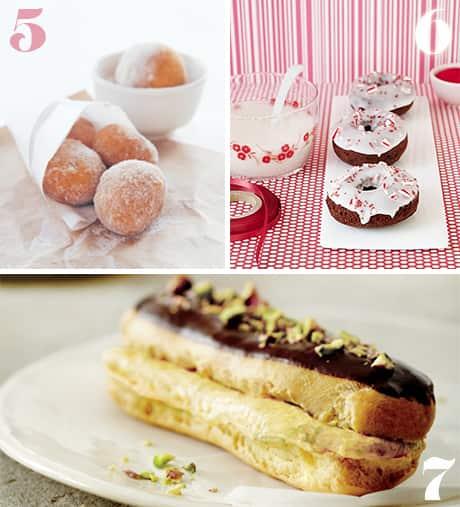 doughnut-recipes-2