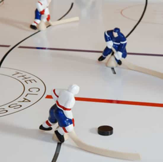 canada-hockey-table.jpg
