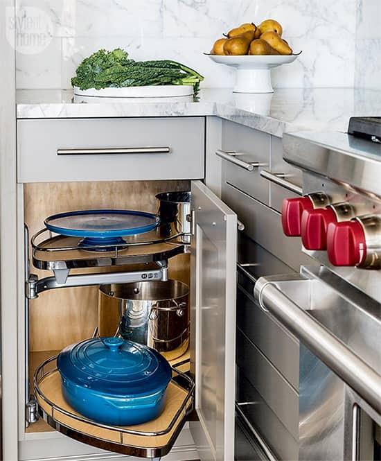 20-ways-organized-kitchen2.jpg