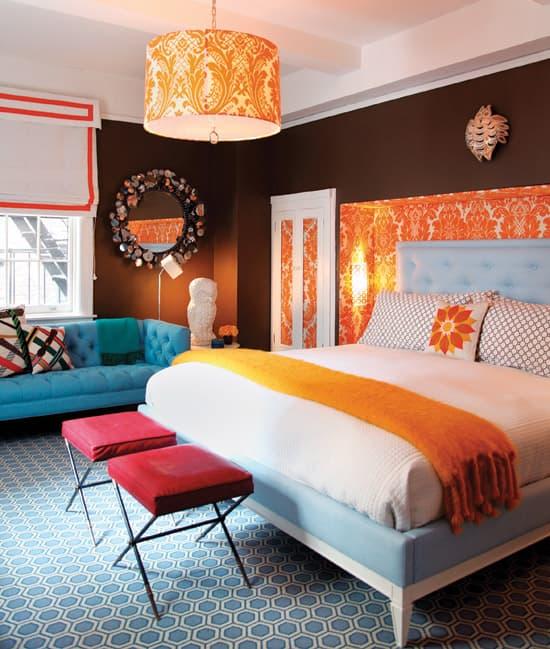 jonathan-adler-bedroom.jpg