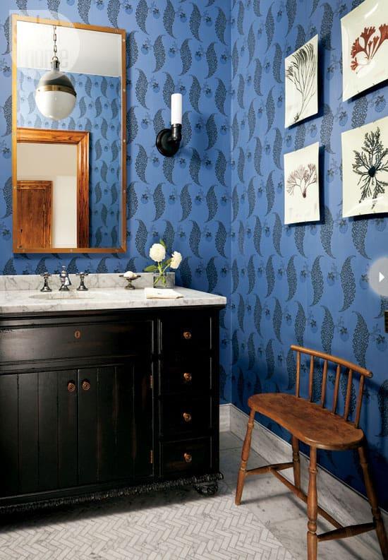 interiors-waterfront-bathroom.jpg