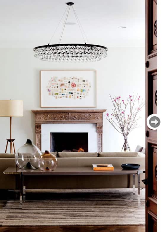 california-chic-living-room.jpg