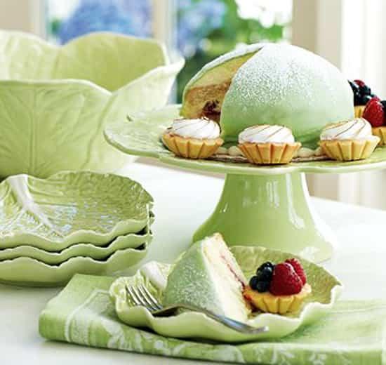 nature-decor-cake-plate.jpg