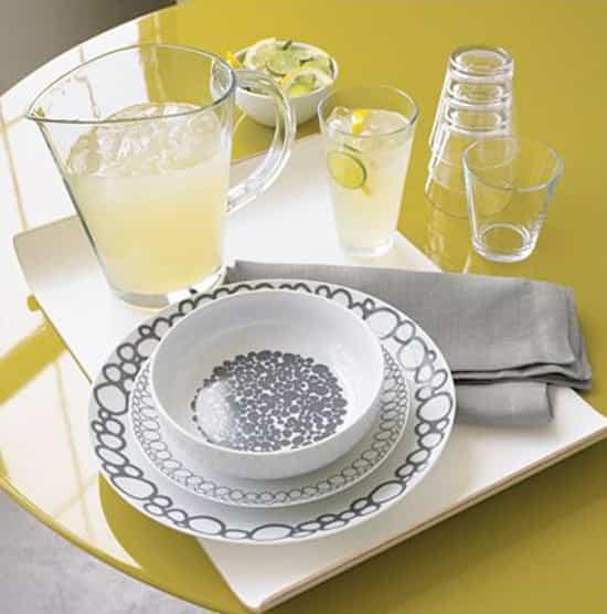 Oso-dinnerware550.jpg