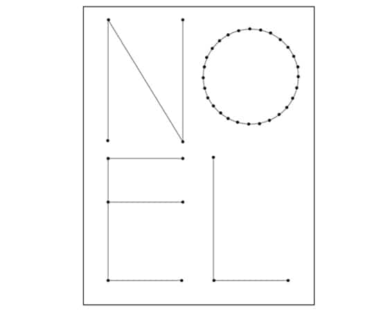 holiday-card-templates-noel.jpg