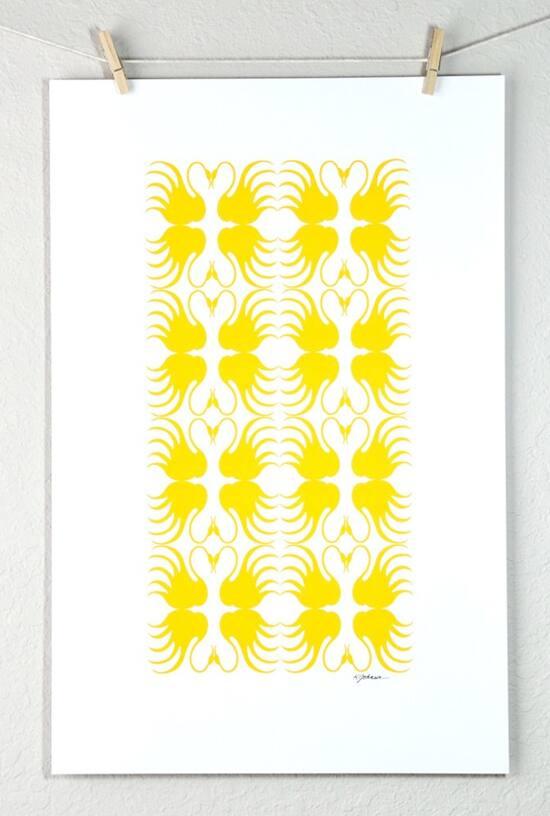 yellow-etsy.jpg